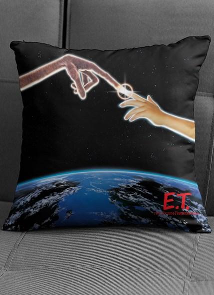 Almofada E.T. Friends