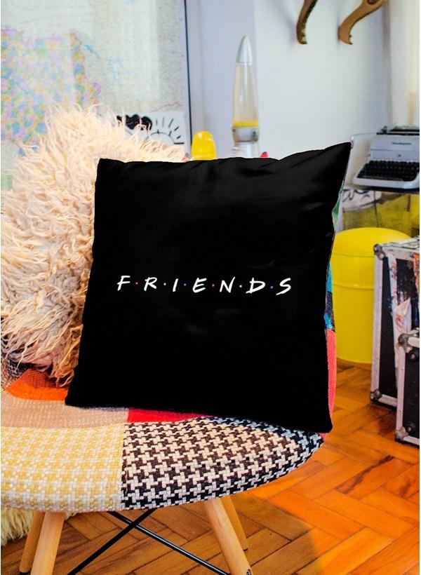 Almofada Friends Peru