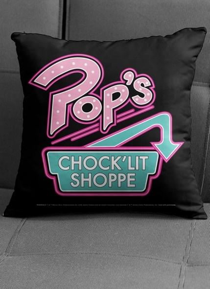 Almofada Riverdale Pop's