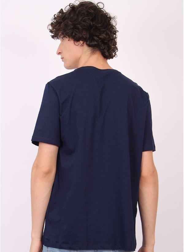 Camiseta Esquadrão Suicida Starro vs Squad