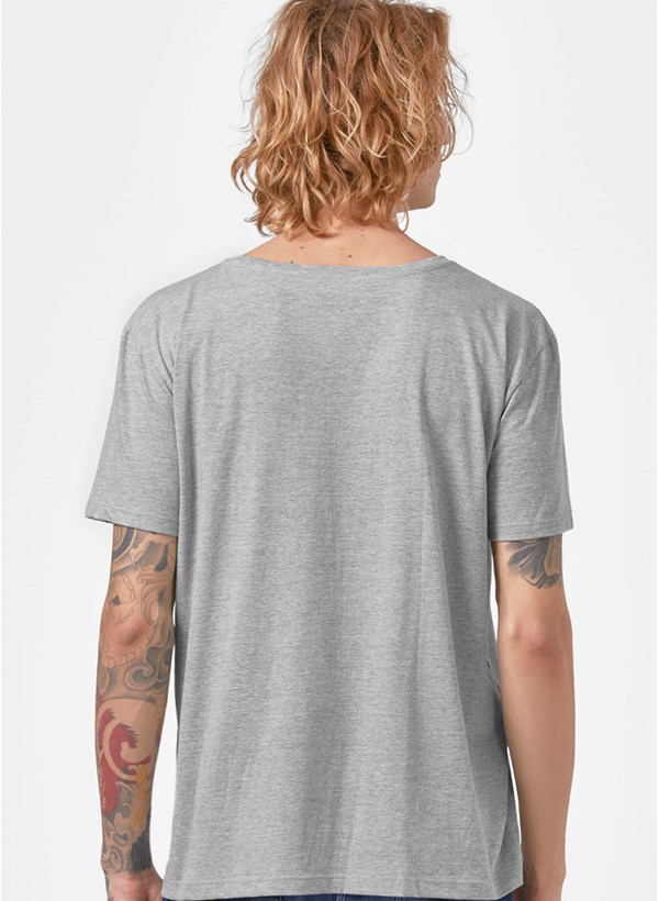 Camiseta Friends Central Perk