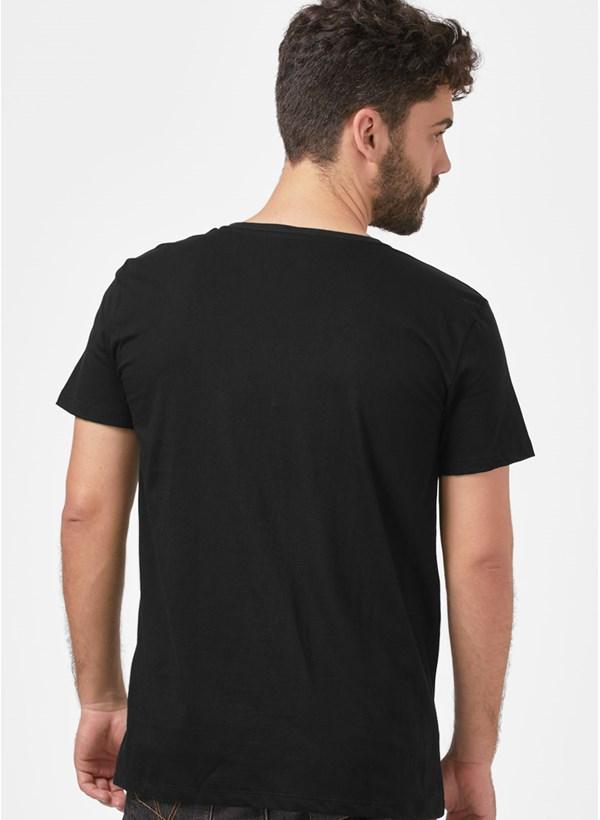 Camiseta Friends PIVOT! PIVOT!