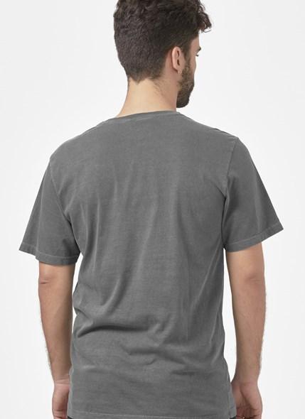 Camiseta Looney Tunes Coyote Caindo