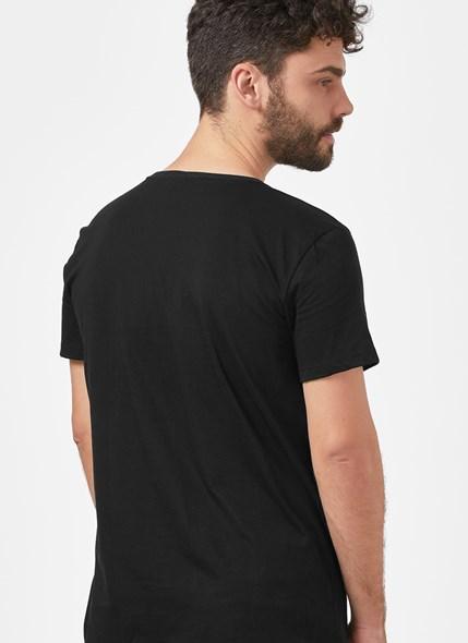 Camiseta Minions Olho