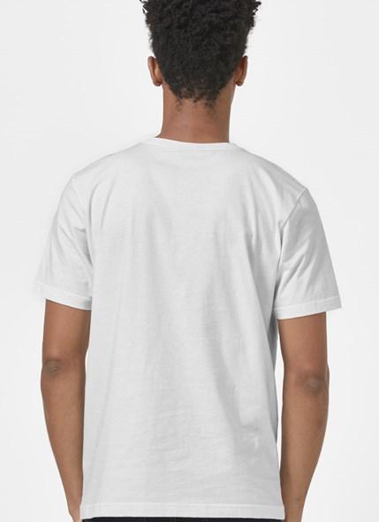 Camiseta Tubarão Mono