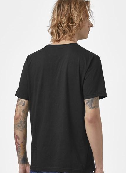 Camiseta Tubarão Pôster